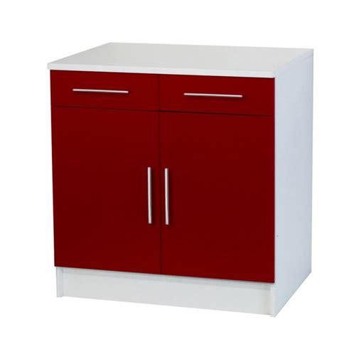 buffet bas de cuisine pas cher meubles bas de cuisine pas cher mobilier sur enperdresonlapin