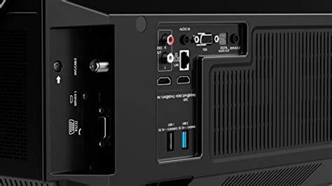 hisense 100 inch 4k uhd smart laser tv hisense 100 inch 4k ultra hd smart laser tv 2018 100l8d