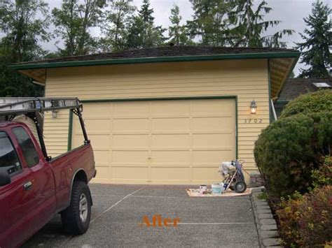 house painters everett wa interior and exterior house painting professional painters in seattle bellevue