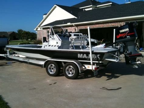 sun tracker boats for sale buy sell new used sun tracker - Majek Boats For Sale Craigslist