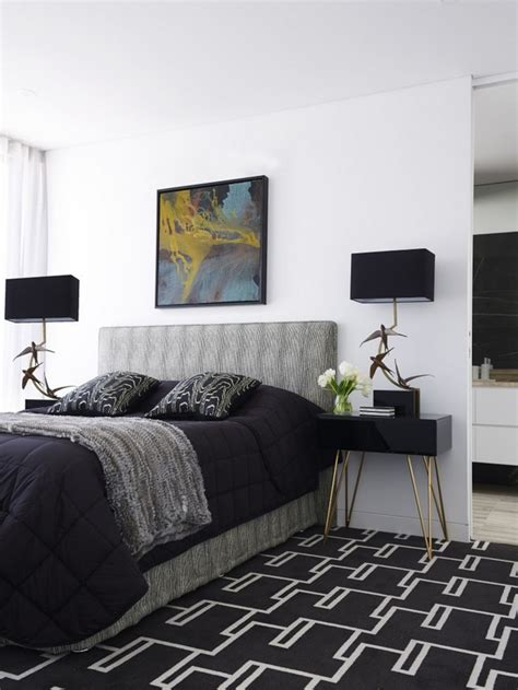 beautiful bedrooms australia beautiful bedrooms by greg natale to inspire you room