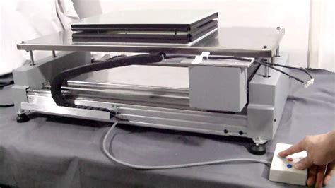 diy dtg 2014 update complete kit base unit diy kit dtg flat bed garment epson a3 size printer