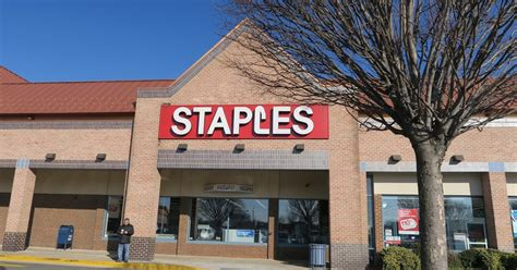 Office Depot Locations Arlington Va The Annandale Swim School To Replace Merrifield Staples