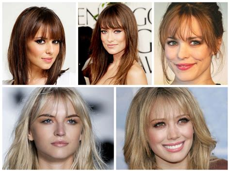 best bangs for high forehead fine hair mens hairstyles for fine hair and high foreheads