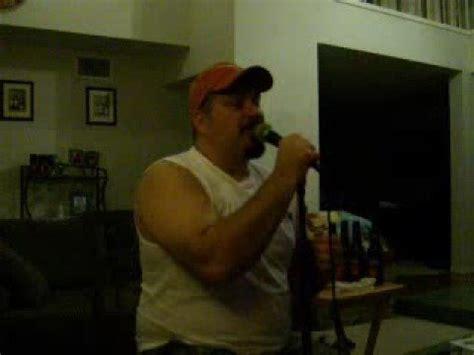 sultans of swing karaoke karaoke sultans of swing dire straits youtube