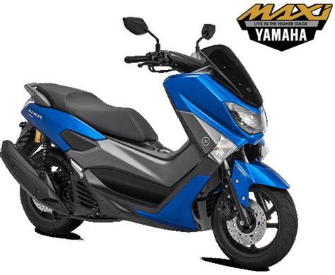 Emblem Logo Yamaha Nmax Aerox 155 2018 yamaha nmax 155 indonesia ms