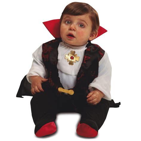 imagenes de halloween disfraces para niños disfraces halloween ni 241 os baratos disfraz jaiak tienda