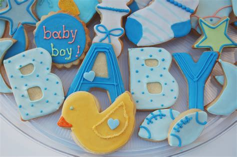 Baby Shower Cookies Nyc by Custom Decorated Cookies Nyc Decoratingspecial