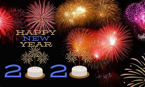 happy  year  whatsapp status video