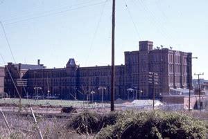 central prison raleigh localwiki