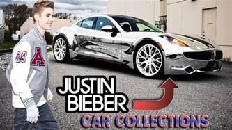 justin bieber new car justin bieber car collection justin bieber s cars 2017