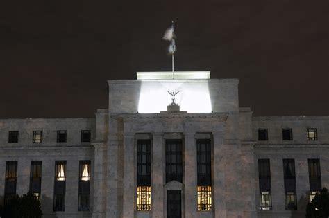 banche centrali banche centrali forse 232 il momento giusto per un cambiamento