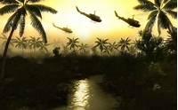 Men Of War Vietnam  Wiki