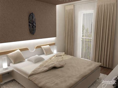 modern bedroom designs by neopolis interior design studio modern bedroom designs by neopolis interior design studio