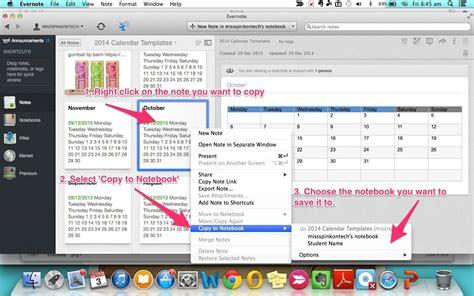 docs calendar template 2014 evernote calendar templates 2014 tech