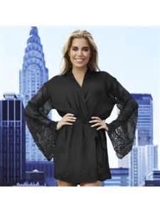 robes de chambre pour femmes achetez jusqu 224 75 stylight
