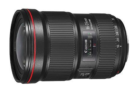 best canon wideangle prime and zoom lenses in 2018 | best