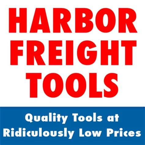harbor freight heat l harbor freight tools hardware stores newark ca yelp
