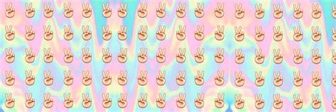 emoji wallpaper border top emoji wallpaper tumblr wallpapers