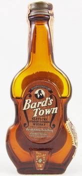 bourbon baza