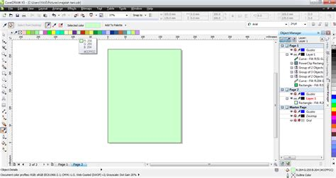 layout pada desain desain cover majalah terbaru belajar desain