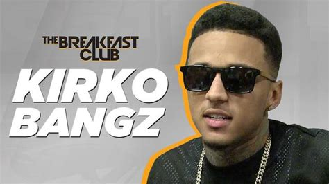 kirko bangs haircut kirko bangz haircut name haircuts models ideas