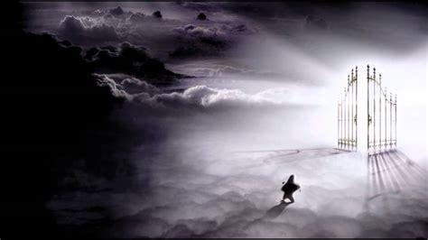 imagenes sobre la vida despues de la muerte 191 qu 233 hay despu 233 s de la muerte youtube