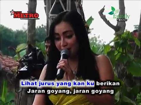 download mp3 dangdut jaran goyang download lagu gratis dangdut new metro bojo mp3 lagudo