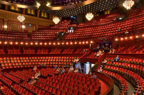carre amsterdam plattegrond koninklijk theater carre amsterdam mobelli contract
