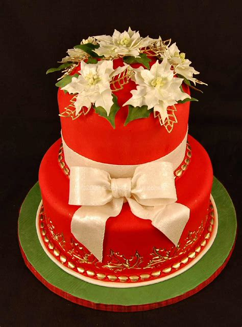 images of christmas cakes christmas cakes be a leader