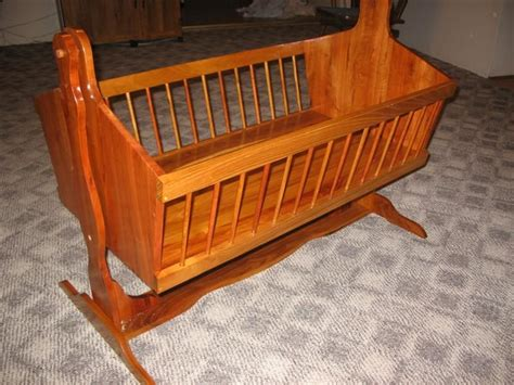 building  baby cradle baby cradle plans wood community baby baby cradle wooden baby