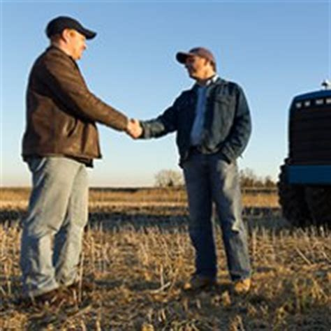 Hansen Agri Placement by View All Hansen Agri Placement Autos Post