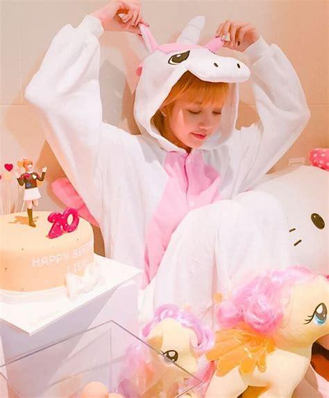 Baby Pink Amora 249 Best Blackpink Images On Kpop Kpop