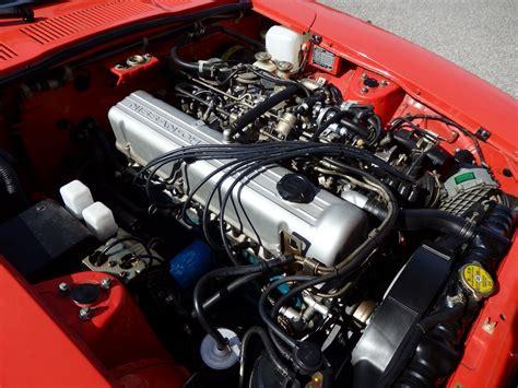 datsun 280zx engine diagram wiring diagram with description