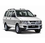 Top 4 Most Popular Isuzu Cars Fuel Efficiency And Price