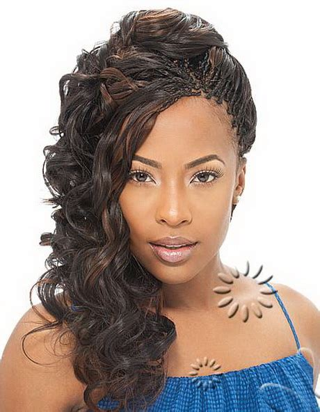 micro braids hairstyles pictures updos micro twist braids hairstyles