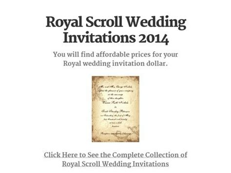 wedding invitations with detachable rsvp cards 19 best wedding invitations with detachable rsvp cards