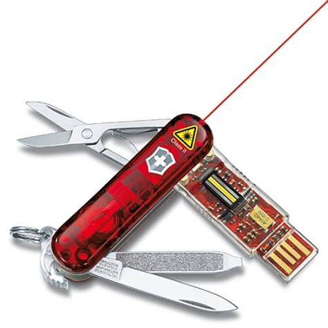 swiss army knife screwdriver swiss army knife with laser toolmonger