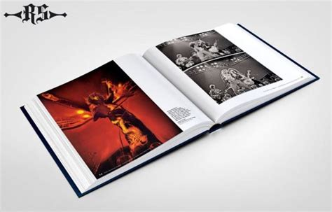 teaser del libro malefic time apocalypse youtube led zeppelin il teaser del libro fotografico five glorious nights led zeppelin at earls