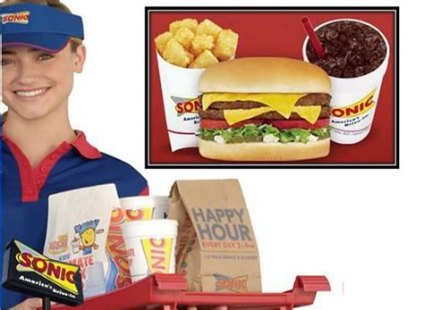Sonic Drive In Gift Card Balance - seize the deal yakima lamoureph blog