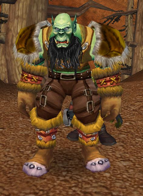 heirloom wowwiki your guide to the world of warcraft flok wowwiki your guide to the world of warcraft