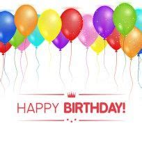 Happy Birthday Wishes For A Family Member Brother Birthday Quotes On Pinterest Brother Quotes