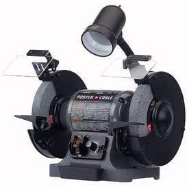 best bench grinder for the money 123 best tools workshop garage images on pinterest
