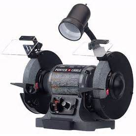 best bench grinder for the money best 25 bench grinder ideas on pinterest grinder stand