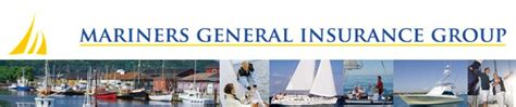boat insurance usaa blog for mariners boat insurance mariners sells