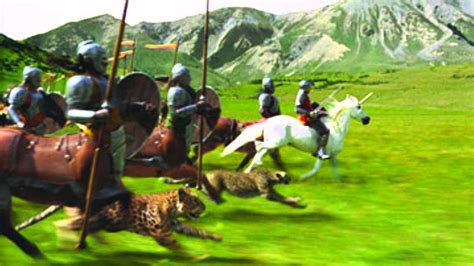 Fight Wardrobe by Chronicles Of Narnia Soundtrack The The Witch And