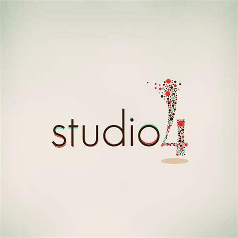 graphics design logo software review of logo for graphic design studio totally rad