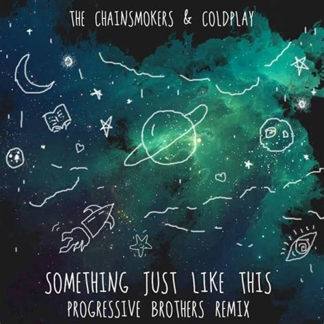 download mp3 kumpulan coldplay download lagu the chainsmokers coldplay something just