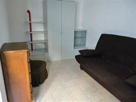 Chambre A Louer Beziers by Location Appartement Beziers Particulier