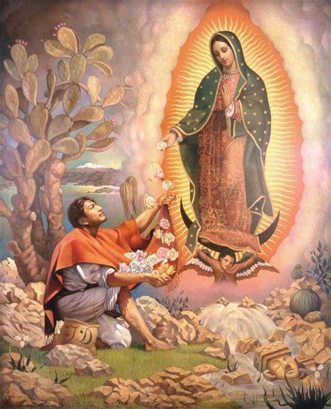 Calendarios Mexicanos Calendarios Mexicanos En El Museo Soumaya Plaza Loreto